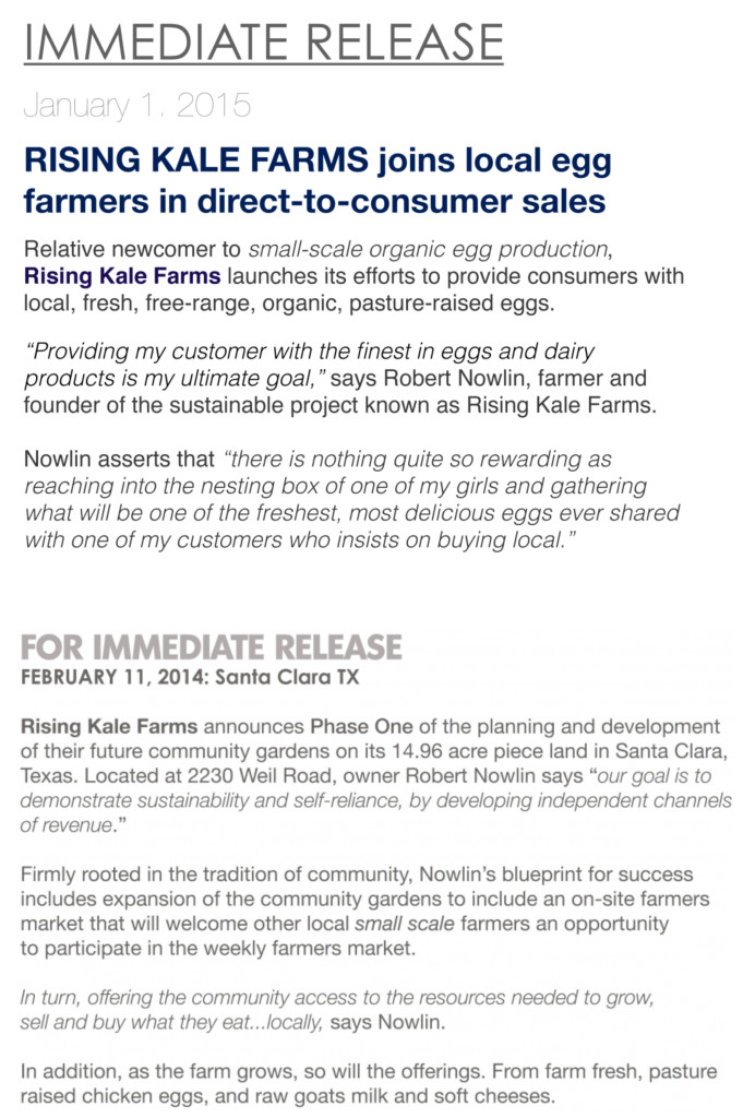 Press Releases RKF2
