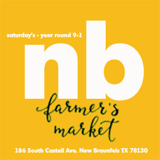 NBFM page where to find us